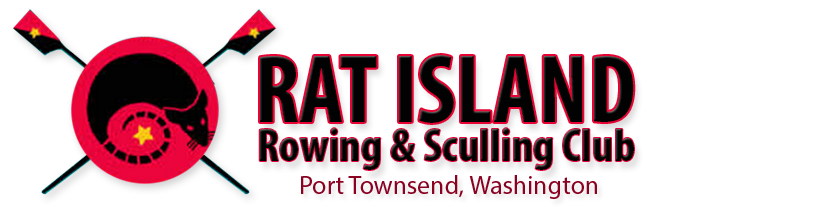 Rat Island Rowing and Sculling Club