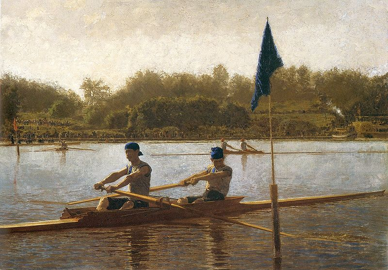800px-The_biglin_brothers_turning_the_stake-boat_thomas_eakins