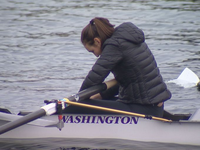 Photo from KING 5 News