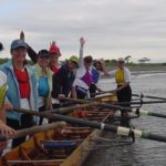 Learn-To-Row Class