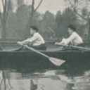 Sculling for Girls (1906)