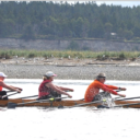 Rat Island Regatta 2016