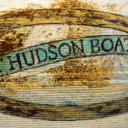 Point Hudson Boat Shop