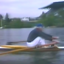 Videos – The Thames Waterman Stroke and Pocock Stroke