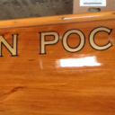 The Stan Pocock Renaming Ceremony